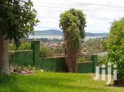 Hot Deal Land For Sale | Land & Plots For Sale for sale in Central Region, Kampala