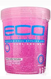 Eco Styler Styling Gel Curl And Wave 946ml | Hair Beauty for sale in Central Region, Kampala