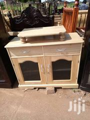 Cupboard With Tv Stand | Furniture for sale in Central Region, Kampala