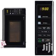 LG. Microwave | Kitchen Appliances for sale in Central Region, Kampala