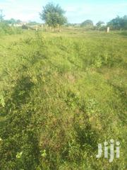 100 Acres Land For Sale | Land & Plots For Sale for sale in Nothern Region, Kitgum
