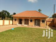 One Bedroom House for Rent | Houses & Apartments For Rent for sale in Central Region, Kampala