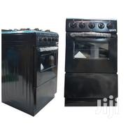 Blue Flame Spark 50*50 Full Gas   Kitchen Appliances for sale in Central Region, Kampala