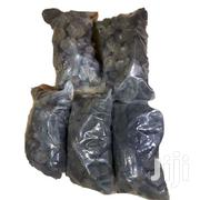 2 Year Reusable Rocks - Black | Home Accessories for sale in Central Region, Kampala