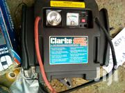 Jump Starter | Vehicle Parts & Accessories for sale in Central Region, Kampala
