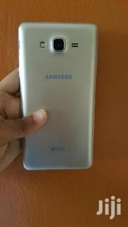 Samsung Galaxy On7 8 GB Gold | Mobile Phones for sale in Central Region, Kampala