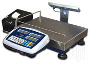 Bench Weighing Scales | Store Equipment for sale in Central Region, Kampala