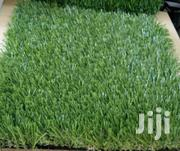 Grass For Sale | Garden for sale in Central Region, Kampala