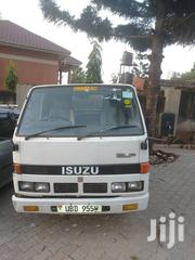 Isuzu Elf Dumper Truck for Sale! UBD Series | Trucks & Trailers for sale in Central Region, Kampala