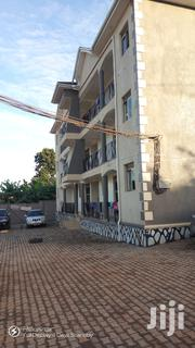 Executive Double Rooms Apartments For Rent In Kyaliwajjala | Houses & Apartments For Rent for sale in Central Region, Wakiso