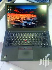 Laptop Lenovo ThinkPad T450 8GB Intel Core I5 HDD 500GB | Laptops & Computers for sale in Central Region, Kampala