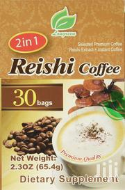 Healthy Coffee | Meals & Drinks for sale in Central Region, Kampala