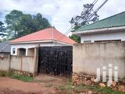 Standalone Three Bedroom House For Rent In Kitende | Houses & Apartments For Rent for sale in Central Region, Kampala