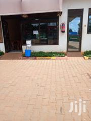 Restaurant On Sell On Termac (Bwebajja) | Commercial Property For Sale for sale in Central Region, Kampala
