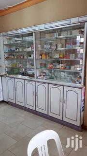 Pharmacies Pharmacy Businesses on Sell | Commercial Property For Sale for sale in Central Region, Kampala