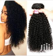Female Curly Wig   Hair Beauty for sale in Central Region, Kampala
