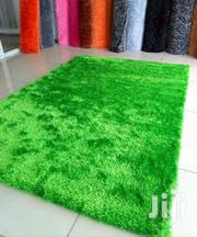 Modern 3d Rags | Home Accessories for sale in Central Region, Kampala