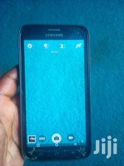 Samsung Galaxy S5 Sport 16 GB Blue | Mobile Phones for sale in Central Region, Kampala