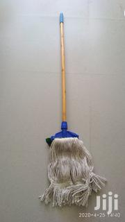 Kentucky Professional Mops Full Setup | Home Accessories for sale in Central Region, Kampala
