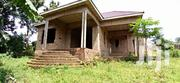 Three Bedroom Shell House In Seeta For Sale | Houses & Apartments For Sale for sale in Central Region, Kampala