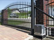 Automatic Gates | Doors for sale in Central Region, Kampala