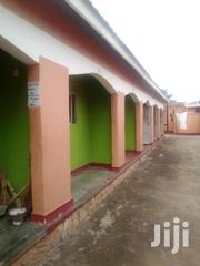 Guest House On Sale | Commercial Property For Sale for sale in Eastern Region, Iganga