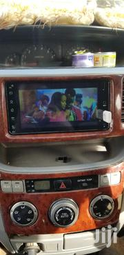 Universal Car Radio | Vehicle Parts & Accessories for sale in Central Region, Kampala