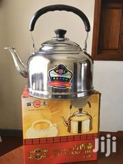 Whistles Kettle | Kitchen Appliances for sale in Central Region, Kampala