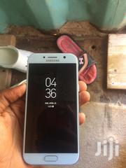 New Samsung Galaxy A5 32 GB White | Mobile Phones for sale in Central Region, Kampala