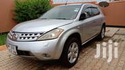 Nissan Murano 2007 Silver | Cars for sale in Nothern Region, Gulu