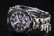Original Watches, Free Delivery Around Kampala | Watches for sale in Central Region, Kampala