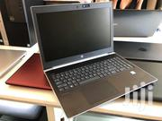 Laptop HP ProBook 440 G5 8GB Intel Core I5 HDD 500GB | Laptops & Computers for sale in Central Region, Kampala