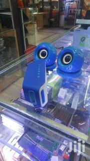 Bluetooth,Usb Wireless Portable Speakers | Audio & Music Equipment for sale in Central Region, Kampala
