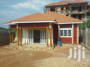 Kiira Exeptional Home for Sale | Houses & Apartments For Sale for sale in Central Region, Kampala