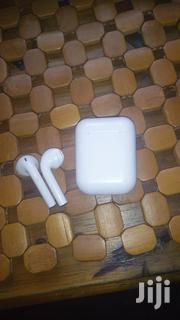 I11 Apple Airpods | Headphones for sale in Central Region, Kampala