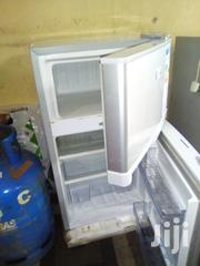 ADH Double Door Fridge 120L | Kitchen Appliances for sale in Central Region, Kampala