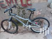 Unique Bicycle | Sports Equipment for sale in Central Region, Kampala