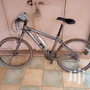 Posh Sports Bicycle | Sports Equipment for sale in Central Region, Kampala