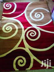 Center Rags | Home Accessories for sale in Central Region, Kampala