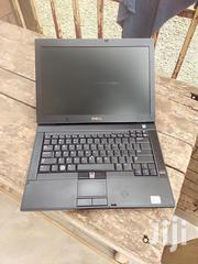 Laptop Dell 2GB Intel Core 2 Duo HDD 160GB | Laptops & Computers for sale in Central Region, Kampala