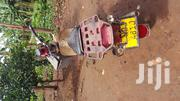 Suzuki GS 2000 Red | Motorcycles & Scooters for sale in Central Region, Kampala