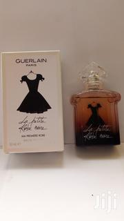 Guerlain Women's Spray 50 ml | Fragrance for sale in Central Region, Kampala
