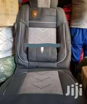 Avaliable In All Colours And Designs. Car Seat Covers | Vehicle Parts & Accessories for sale in Central Region, Kampala