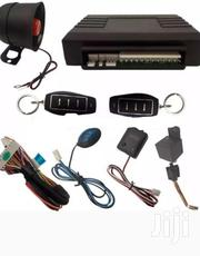 Emergency Car Alarm | Vehicle Parts & Accessories for sale in Central Region, Kampala
