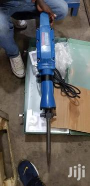 Ideal Hammer Breaker | Electrical Tools for sale in Central Region, Kampala