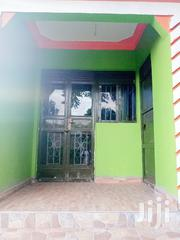 Two Room House In Busabala For Rent | Houses & Apartments For Rent for sale in Central Region, Wakiso