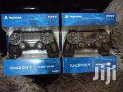 Ps4 Controllers   Accessories & Supplies for Electronics for sale in Central Region, Kampala