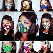 Face Masks | Clothing Accessories for sale in Central Region, Kampala