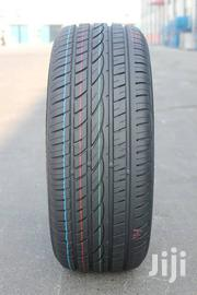 Used Japan Tyres For All Cars | Vehicle Parts & Accessories for sale in Central Region, Kampala