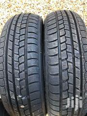 Used Tyres For All Cars | Vehicle Parts & Accessories for sale in Central Region, Kampala